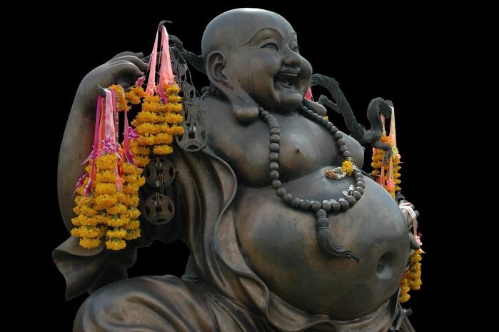 Buddha 231610 1280