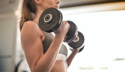 #743 新型コロナ自粛期間中に筋トレはやっていたけど練習を再開したら筋肉痛になった→筋トレ意味ない!?