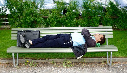 #754 競技中は寝そべらないけど、トレーニングでは寝そべってベンチプレスやることもある