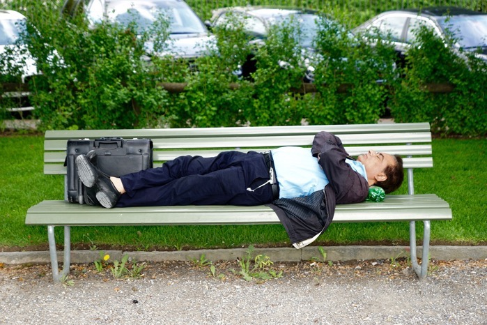 Park bench 771653 1280