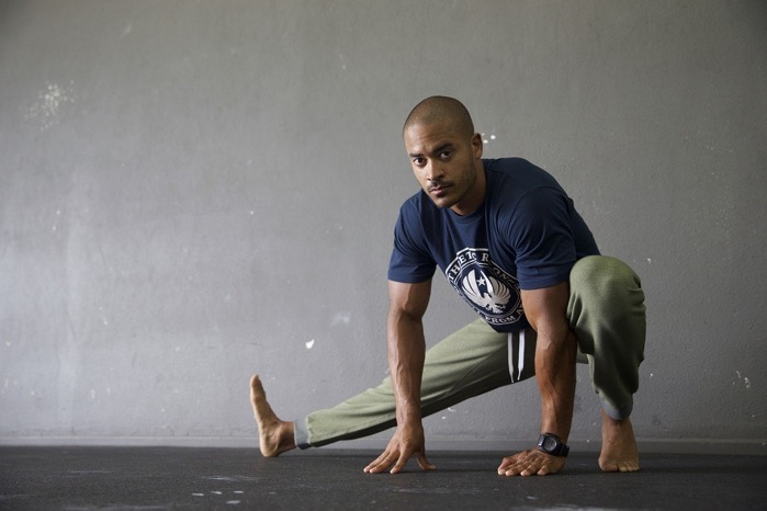 Stretching 2307890 1280
