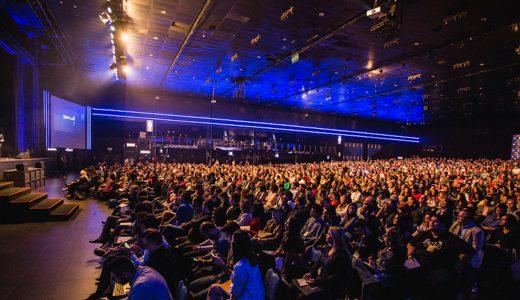 #775 セミナーを自主開催しているのに外部開催セミナーでも講師を務める理由