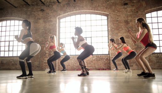 #779 【論文レビュー】筋肥大トレーニングの前に筋力を高めるトレーニングをやっておいたほうが、筋肥大効果が高まる!?