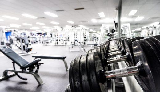 #798 4ヶ月前と比べて体力測定結果が10%低下したら、その4ヶ月間のトレーニングが良くなかったってこと?